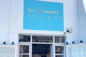 So Jewelry