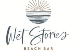 Wet Stories Beach Bar Perivolos