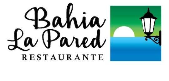 Restaurante Bahia La Pared