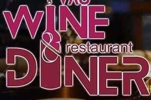 Vau Wine&Dinner