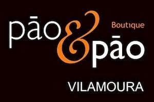 Boutique Pão & Pão de Vilamoura