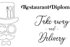 Restaurante Diplomatico