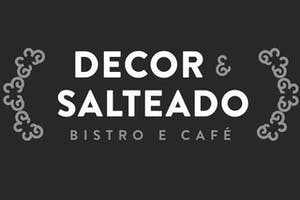 Decor & Salteado