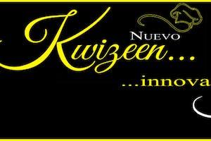 Nuevo Kwizeen