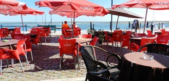 Cantaloupe Cafe Jazz