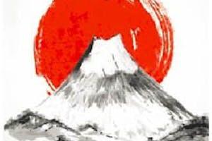 Sushi Mountain