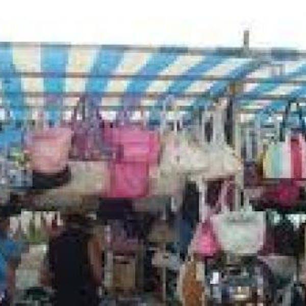 La Cala De Mijas market