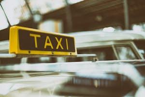 Local Radio Taxi Association, Benalmadena