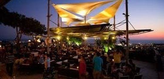 Muse Cafe Kitchen Bar