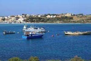 Pretty Bay