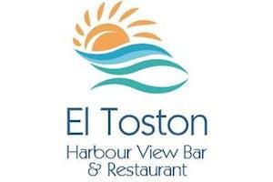 El Toston