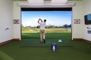 Golf Learning Centre