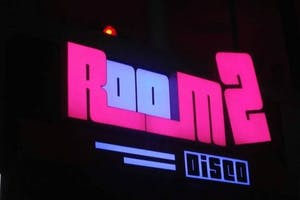 Room 2 Nightclub