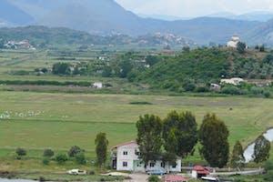 Butrint
