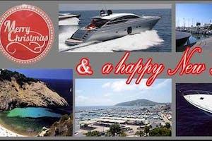 Liegeplaetze-Charterboote Ibiza