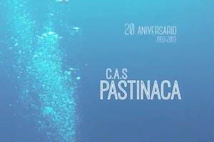 Club de Actividades Subacuáticas Pastinaca