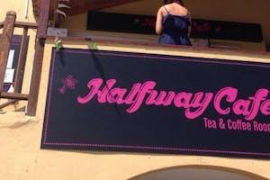 Halfway Café