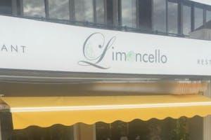 Restaurante Limoncello
