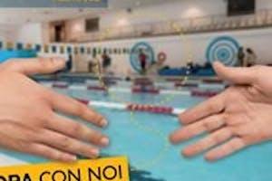 Aquagranda Fitness & Pool