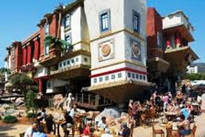 Katmandu Theme Park