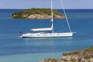 Fethiye Sailing