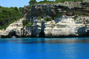 Fiesta Boat Trip - Including Transfer
