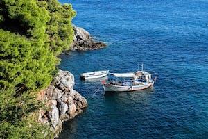 Sunshine Cruise Kassandra - without Transfer