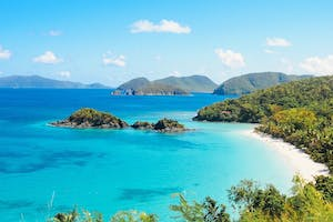 Blue Lagoon Cruise (Without Transfer)