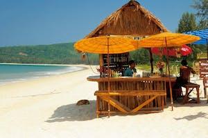 Alicante Shopping