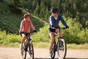 Marmaris Biking And Riding Tours