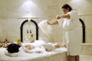 Kusadasi Turkısh Bath