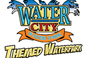 Water City!!!